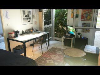 la carte des colocs montpellier Colocation appartement 2 pièces de 44 m² à Montpellier | La Carte