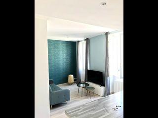 la carte des colocs marseille colocation appartement 4 pièces de 72 m² à Marseille 4e